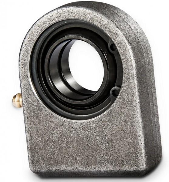 Hydraulik-Gelenkkopf TS 16 N-LO (TS 16 CE-N, GN 16 LO, FS 16 N-LO, WS 16 CE-N, DGF 16 LO)