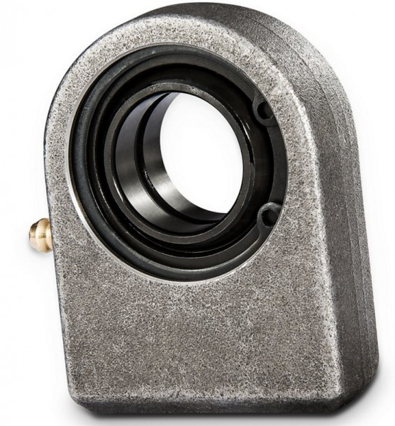 Hydraulik-Gelenkkopf TS-40-N (GF 40 DO, FS 40 N, WS 40 N, SCF 40 ES)