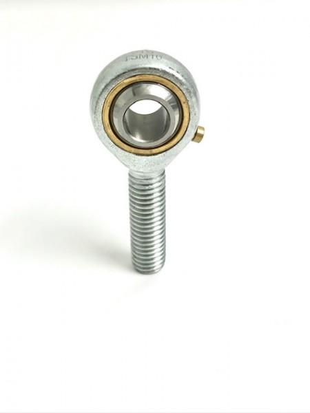 Gelenkkopf TSML-30-C (GALSW 30, KAL 30 D, GAKFL 30 PW, SMLCP 30, BEM 30-20-502, SALKB 30 F, GKLAW30)