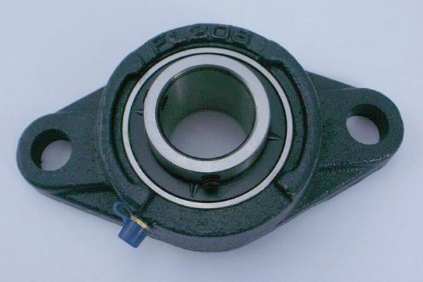 Gehäuselager UCFL-214