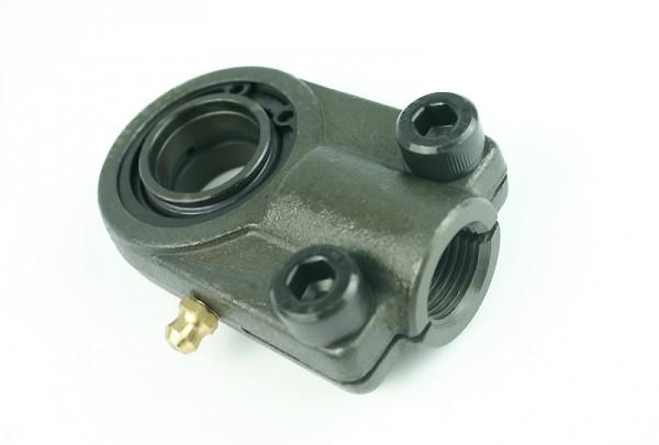 Hydraulik-Gelenkkopf TAPR-CE
