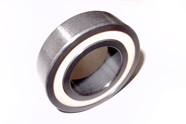 Keramik-Rillenkugellager Si3N4