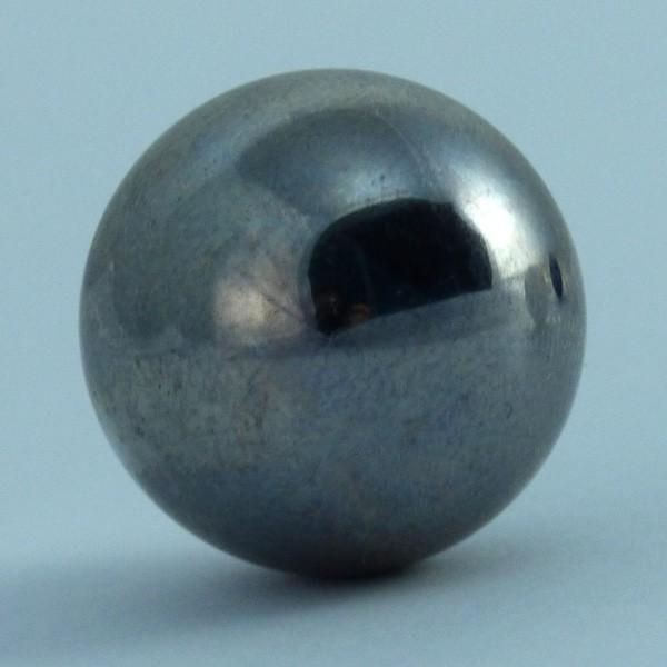 Stahlkugel