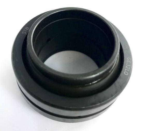 Radial-Gelenklager GE-100-LO (GEEW 100 ES, GEG 100 ES, DGE 100 LO, SRC 100)