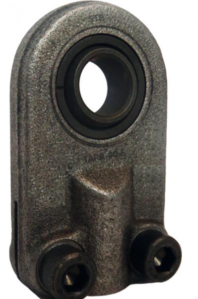 Hydraulik-Gelenkkopf TAPR-50-S (GIHOK 50 DO, WAPR 50 S, FPR 50 S, DGIHOK 80 DO)