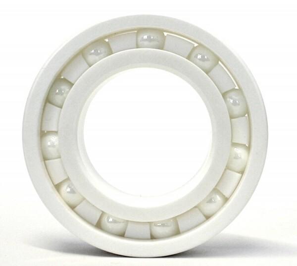 Keramik-Rillenkugellager 6013-KER-ZRO2 ( Kugellager aus Keramik CER6013 )
