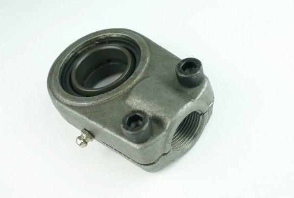 Hydraulik-Gelenkkopf TAPR-U