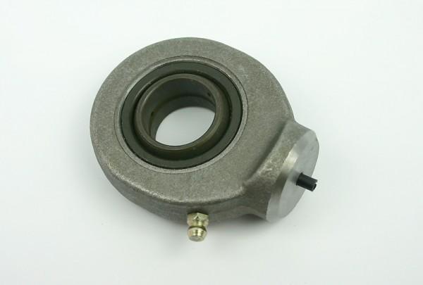 Hydraulik-Gelenkkopf TS-C