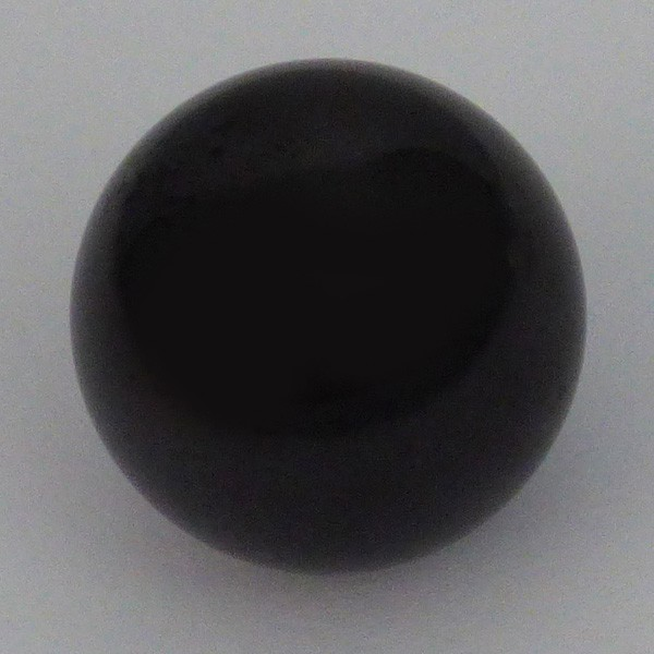 Keramik-Kugel Si3N4