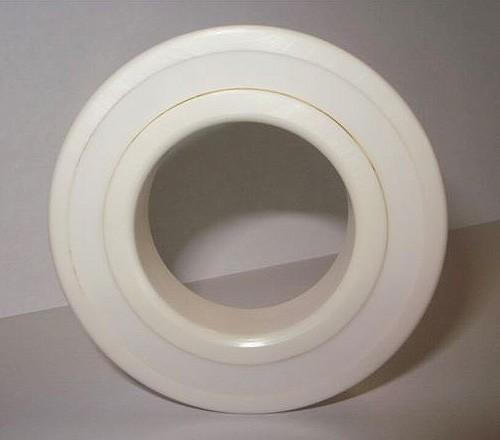 Keramiklager KER-LL-ZRO2-PEEK