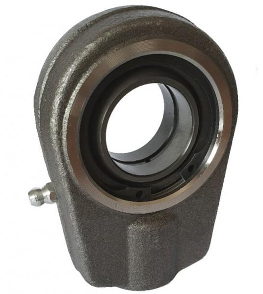 Hydraulik-Gelenkkopf TAPR-60-N (GIHN-K 80 LO, SIQG 80 ES, FPR 80 CE, WAPR 80 CE, DGIHNK 80 LO)